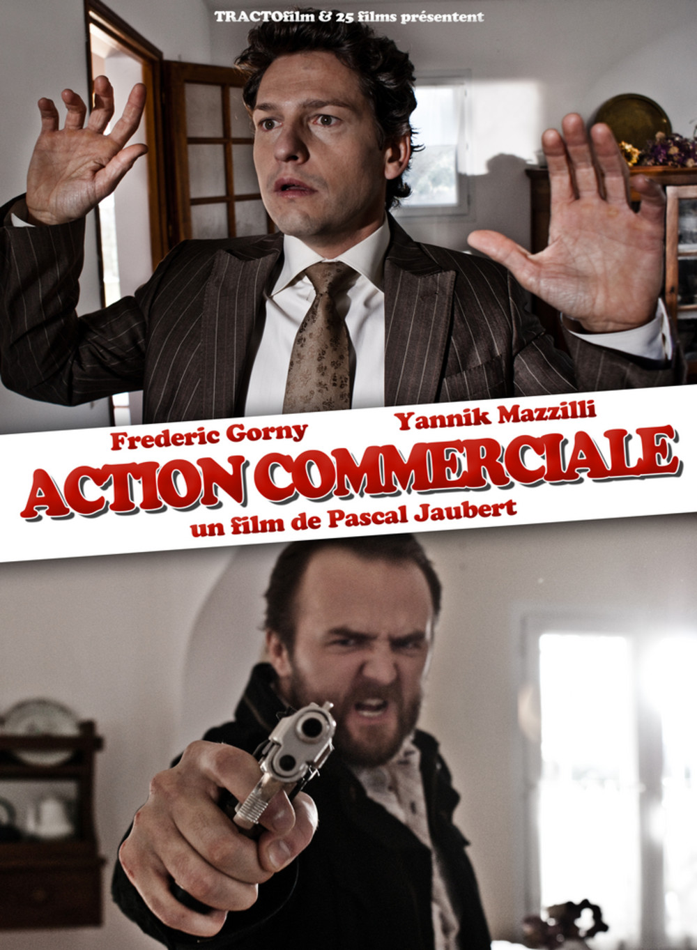Action_commerciale